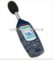 CEL-621精确综合数字声级计