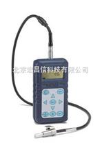CEL-320噪音剂量计