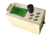 LD-5C型微电脑粉激光粉尘仪