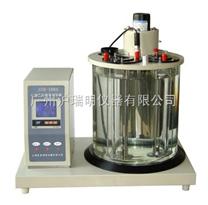 SYD-1884石油产品密度试验器(上海昌吉)