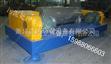 化工污泥处理设备—化工污水处理