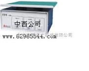 *水平旋轉儀 型號:ND11-RPR-100B