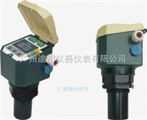 廣州超聲波液位計,一體化超聲波液位計