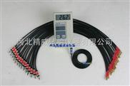 手持式建筑电子测温仪,混凝土测温仪,便携式红外测温仪