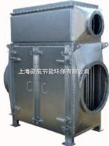 空气预热器热风发生器
