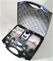 便攜式余氯/結合氯測定儀