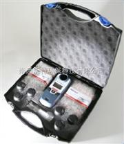 便携式余氯/结合氯测定仪