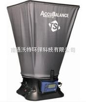 新风量测定仪/风量罩