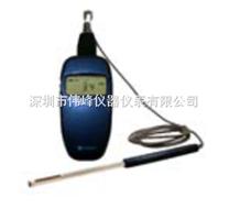 Kanomax 6006熱式風速儀/熱線風速儀6006