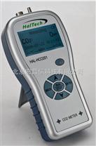 高精度手持数字 CO2测试仪