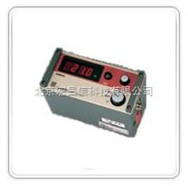 携带型氧气浓度指示报警器GOA-25K