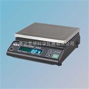 高精度电子天平 2000g/0.1g电子精密天平 珠宝天平 黄金称JJ2000