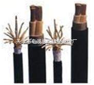 BPVVPP變頻器電纜BPVVPP2-3+3變頻器專用電纜