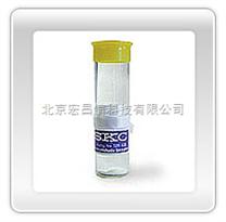 室内空气甲醛被动式采样器