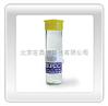 室內空氣甲醛被動式采樣器