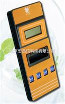 GDYQ-110SI甲醇 乙醇快速檢測儀