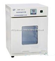 303-0S台式幹燥箱常熟