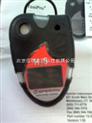 toxipro手持式硫化氢检测仪,54-45-02硫化氢检测仪