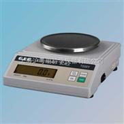 常熟双杰电子天平  500g/0.1g电子称 分析天平T500Y 厂家直销 价格优惠