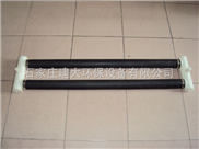 悬挂链曝气器