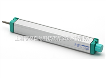 gefran拉杆式电子尺IP67防水LT-M-050-P