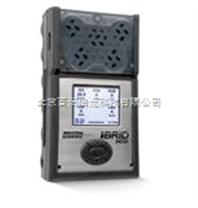 MX6紅外二氧化碳檢測儀
