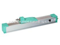gefran电子尺、电阻尺LT-M-050-S