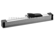 gefran电子尺有保证LT-M-0275-S