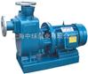 直联自吸泵|自吸式离心泵|ZXL清水自吸泵