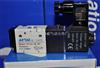 亚德客电磁阀3V120-M5,3V110-06,3V120-06,现货亚德客AIRTAC电磁阀报价