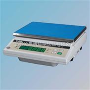 电子天平 电子称 计数秤 托盘天平 20kg/5kg电子天平TC20KA