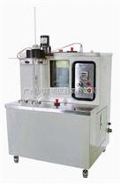 SYD-2430石油产品冰点试验器/上海昌吉SYD-2430石油产品冰点试验器