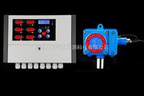二氧化碳濃度報警儀檢測器