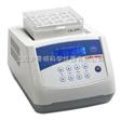 加熱型恒溫金屬浴 杭州奧盛恒溫混均儀MS-100 廠家直銷 價格優惠