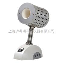 紅外接種環滅菌器 高壓滅菌器 紅外線滅菌器HM-3000C
