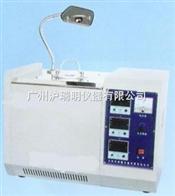 自然點測定器SYD-706---上海昌吉SYD-706