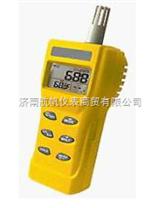 便攜式二氧化碳檢測儀,二氧化碳檢測儀