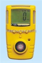 甲醛濃度檢測儀,甲醛泄漏報警儀