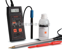 HI993310土壤電導率儀   土壤電導率儀