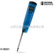 HI98331土壤电导率测定仪   土壤电导率测定仪