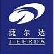 深圳捷尔达环保设备有限公司1