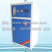 實驗室超純水器,高純水betway必威手機版官網,去離子水機