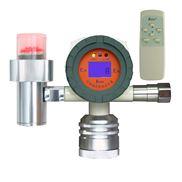 一氧化碳氣體探測器SK-6000X