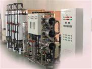 锅炉软化水设备,混床,离子交换设备