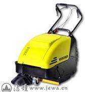 KSM750-手推式扫地车,无尘扫地车,扫路车,电动扫地车,电瓶清扫车,扫地车厂家