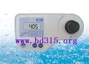 便攜式氨氮測定儀(中量程)m168750