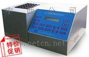 COD氨氮测定仪 型号:CN60M/CN201 ()