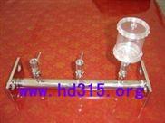 薄膜过滤器/溶液过滤器/细菌过滤器(6联带泵)