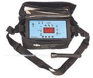 便携式测氢仪/氢气泄露检测仪 ppm 美国   m246123