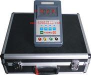 数字接地电阻测量仪 型号:BL-BL2571(产品)//